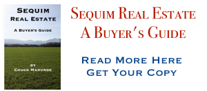 Sequim Real Estate A Buyers Guide