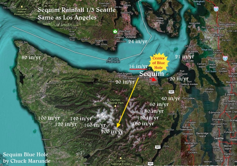 sequim washington map with Sequim Weather Is A Blue Hole on Pacific Coast Highway Beaches besides Lavender Varieties moreover 189541 also AK502587 in addition Downtown Port Angeles Washington jPENLhPpQuDyEzUNZo1os6 7CGtAOs46ER2 Lg60E9KI.