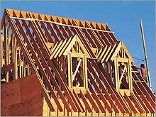 Sequim Home Builders