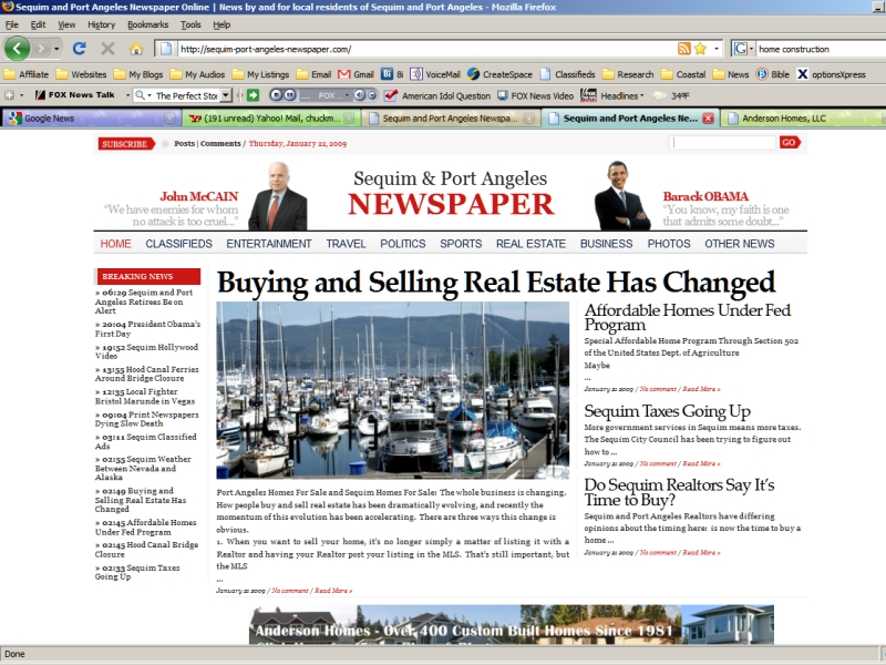 online hookers newspaper classifieds