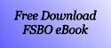 Sequim FSBO eBook